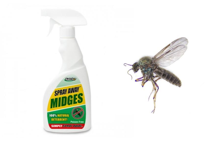 allergipiller mod myggestik